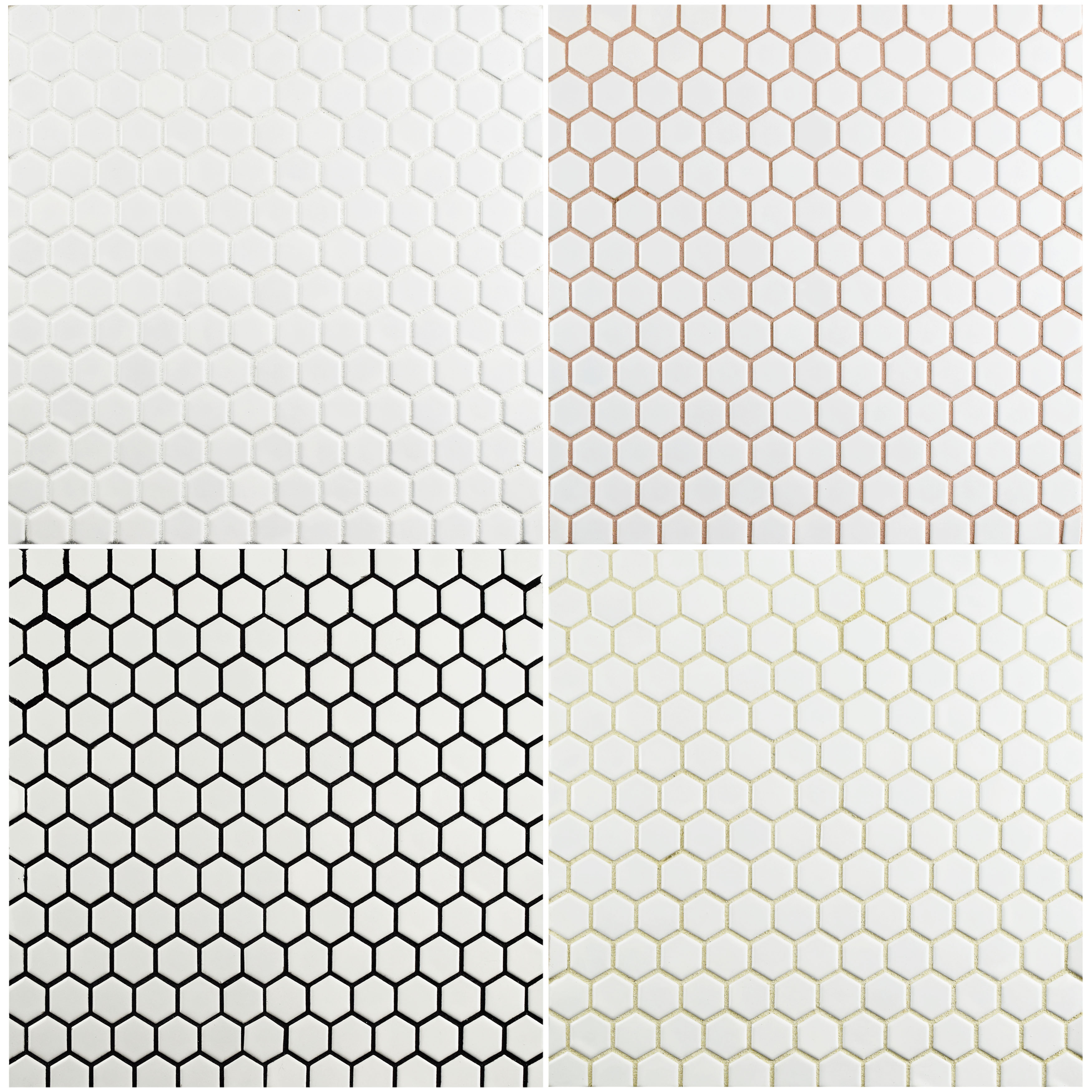 Grout Mosaic Tile Be All About Grout Merola Tile