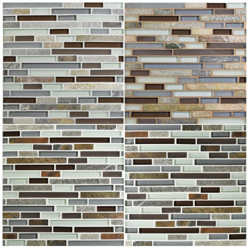 Medium Crop Of Polyblend Grout Colors