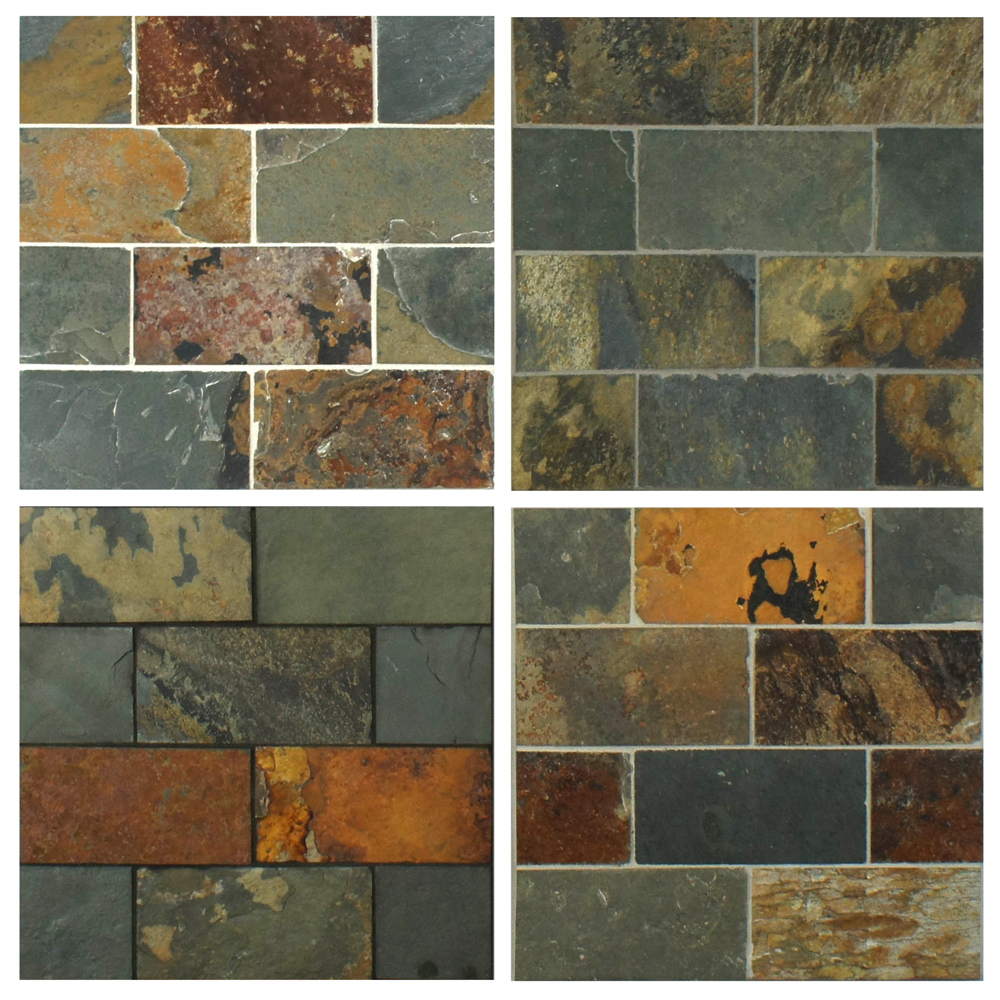 Grout Colors Merola Tile