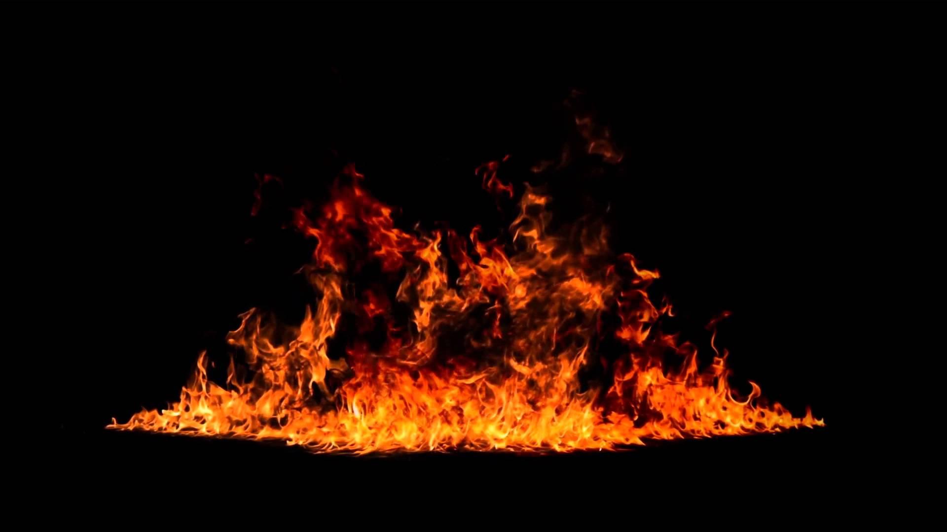Free Animated Fireplace Wallpaper Inextinguishable Flame Ben Tzion Spitz