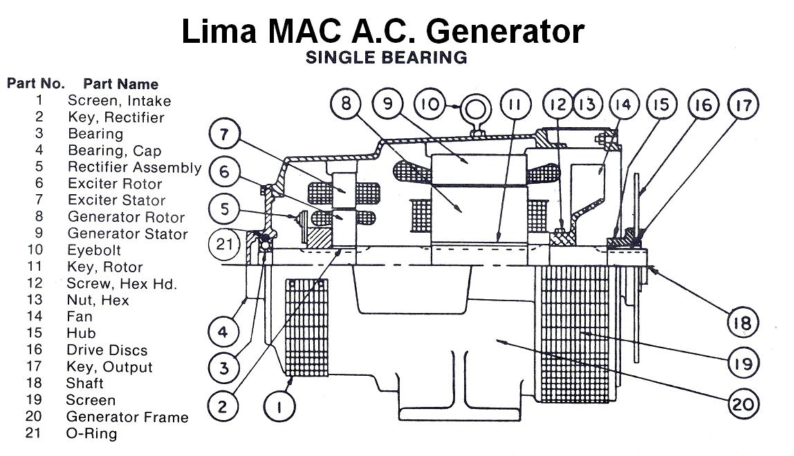 electrical plan generator