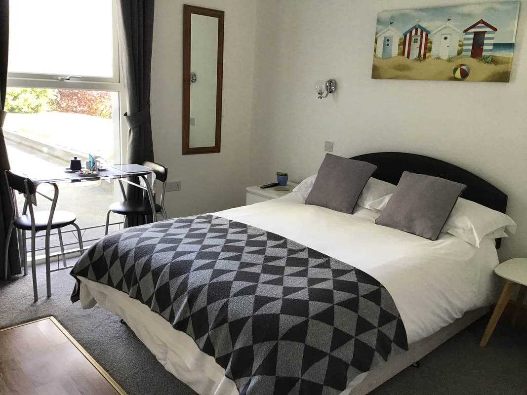 Bed And Breakfast Broadstairs Merriland Apartments Broadstairs Merriland Home