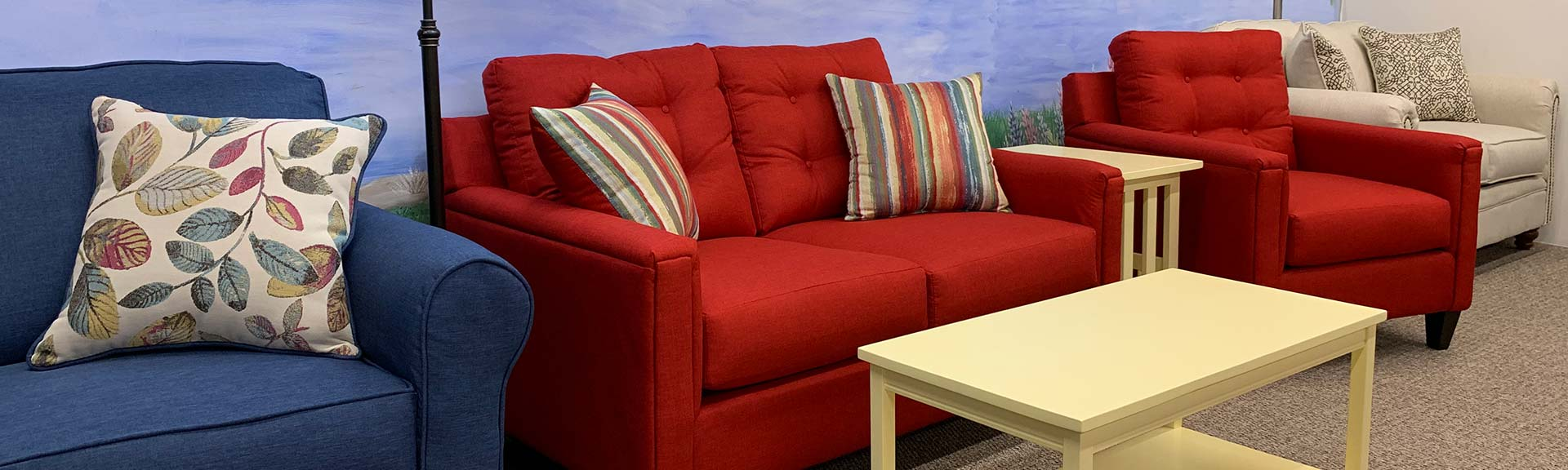 Find Me A Furniture Store Maine Furniture Store Offering Living Room Furniture Dining Room