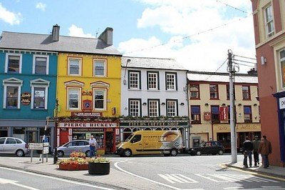 Skibbereen digital hub