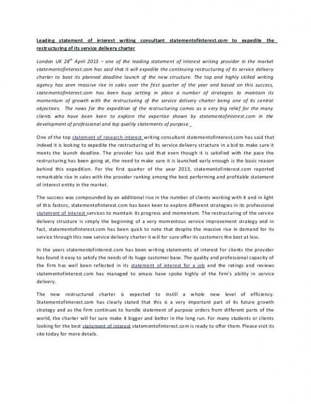 Research Statement Latex Templat merrychristmaswishesinfo