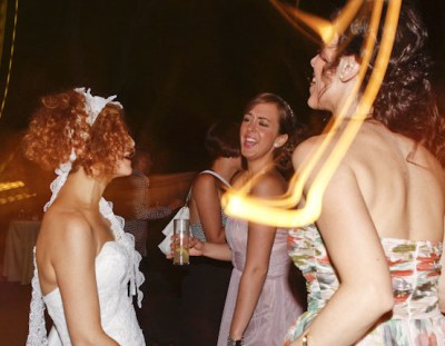 8 tips beauty para sobrevivir a una boda