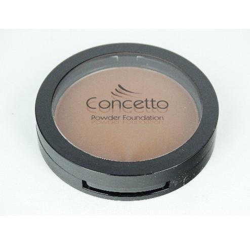 Poudre compact 10gr - VITA BLACK Concetto Image