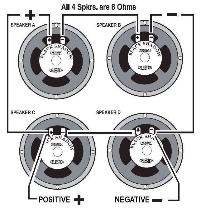 lunar meteorite caravan wiring diagram