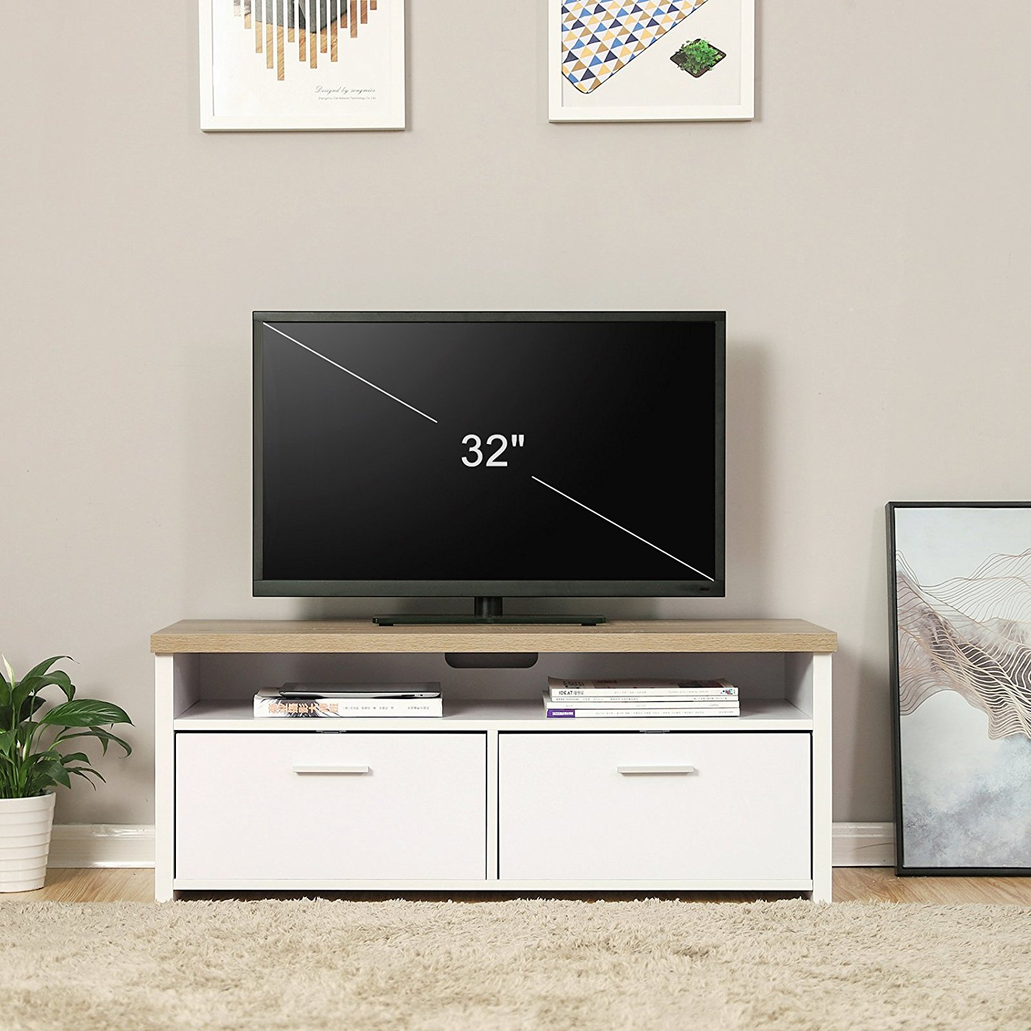 Muebles Para Tv Led 55 Ofertas 2019