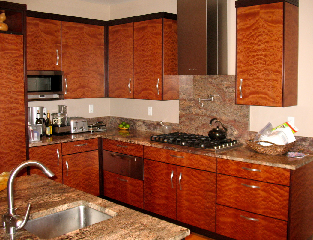 ... European Style Kitchen Cabinets European Kitchen Cabinets Frameless  European Style Kitchen Cabinets ...