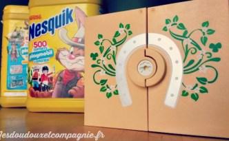 playmobil-nesquick