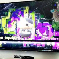 La vérité du Pourquoi nous avons acheté une Wii U