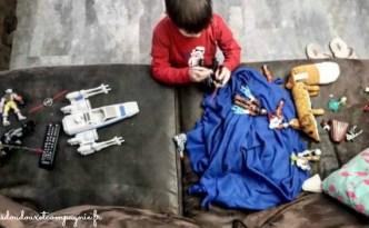 jeu star wars hasbro
