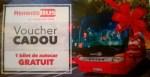 #Concurs – Puteti castiga doua vouchere tur-retur pentru cursele Memento Bus din Romania