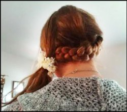 braided-up-do