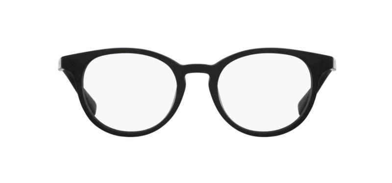 lunettes tartine et chocolat