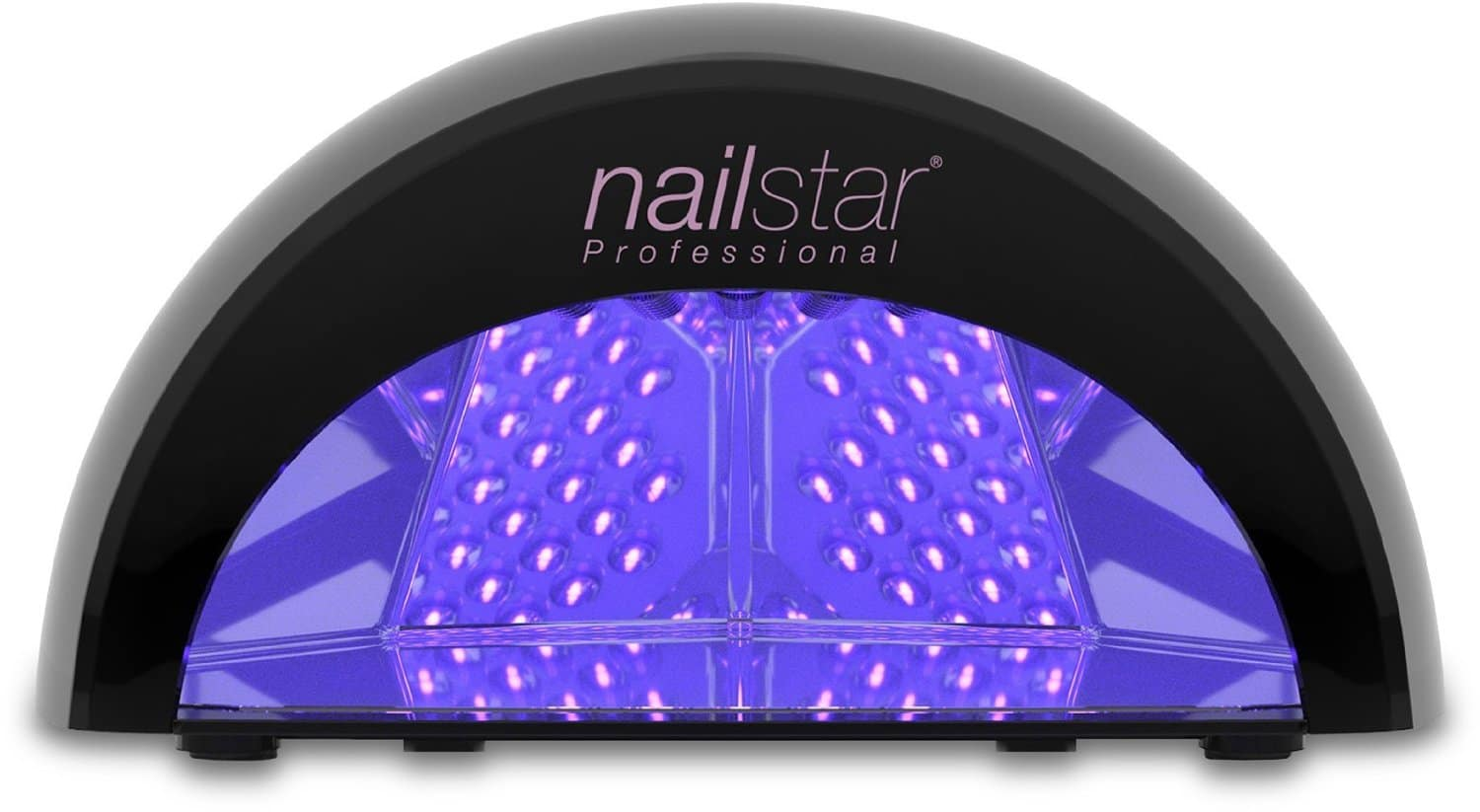 Lampe Led Acheter Lampe Led Nailstar Prix Description Avis