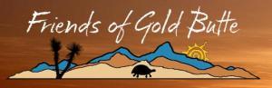 gold butte logo