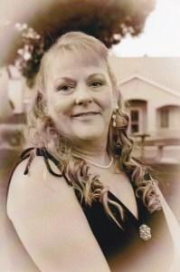 ObituaryPoston-7-14-16