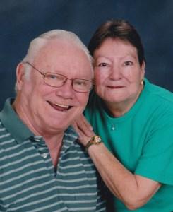 ObituaryWhitlock-7-14-16