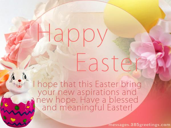 Funny-Easter-Wishes