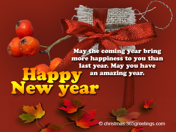 new year wishes for parents 365greetings new year wishes to sister in law