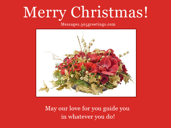 christmas-card-wordings