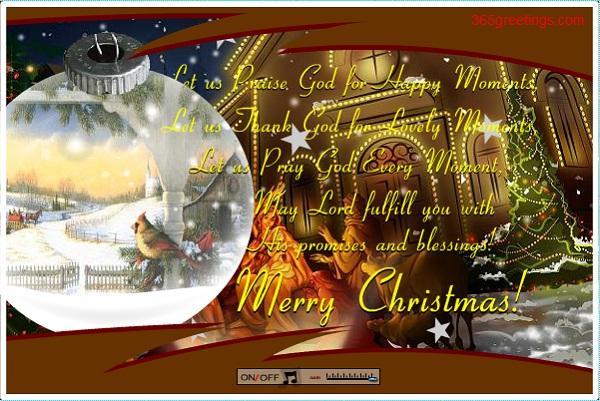 christmas-christmas-greetings
