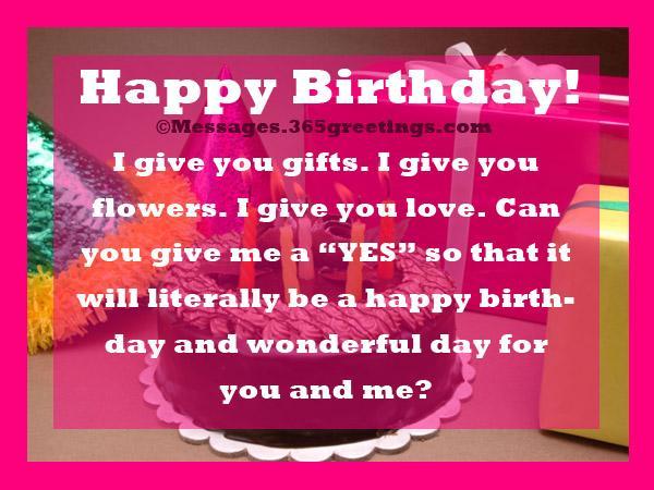 funny-birthday-greeting-cards