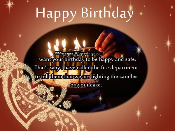 funny-birthday-greetings