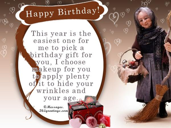 funny-birthday-messages