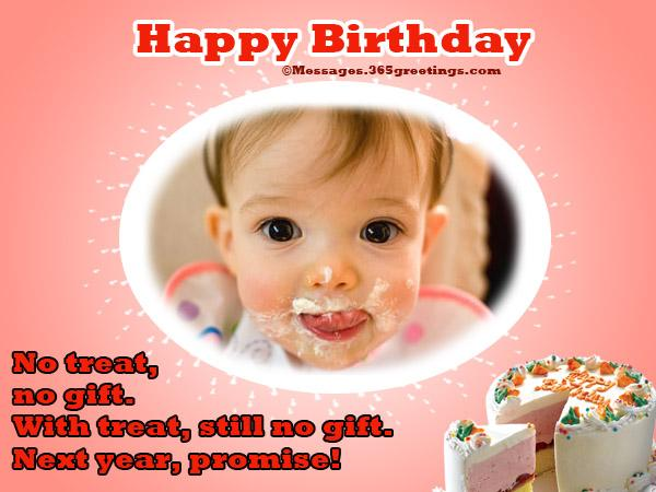funny-happy-birthday-messages