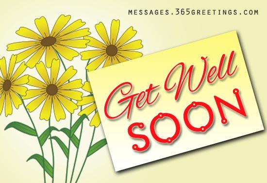 get-well-soon-card - 365greetings - get well soon card