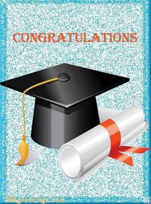 Graduation Messages - 365greetings - congratulations on graduating