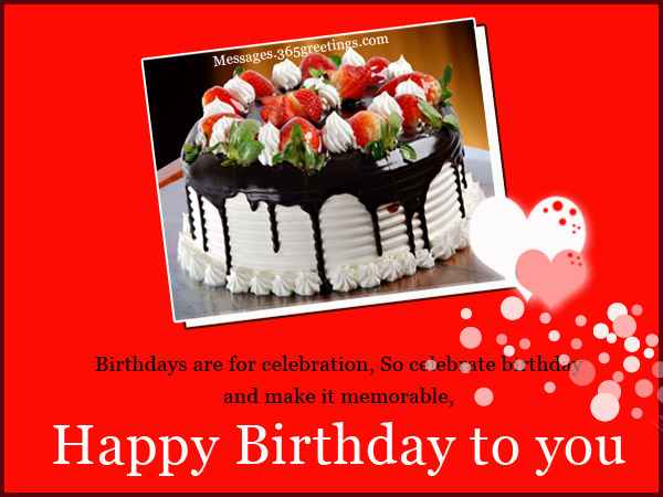beautiful-birthday-messages-for-friends