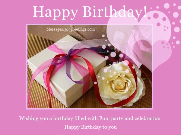 beautiful-birthday-wishes