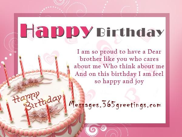 sample message for birthday celebrant   just b.CAUSE