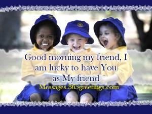 good-morning-friends