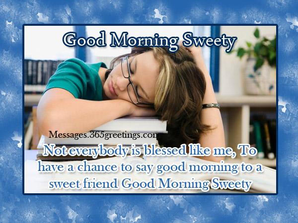 good-morning-sweety