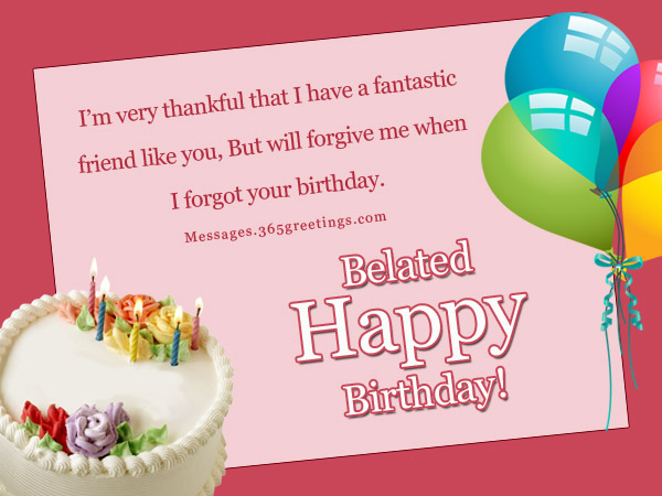 Old Friends Quotes Wallpaper Belated Birthday Wishes Greetings And Belated Birthday