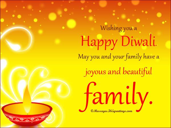 happy-diwali-card-wishes