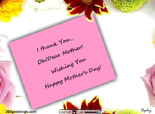 happymothers-day-wishes-1