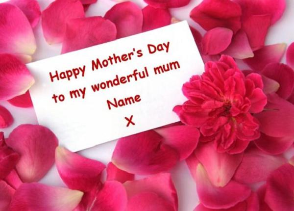 mothers_day-Card-_message