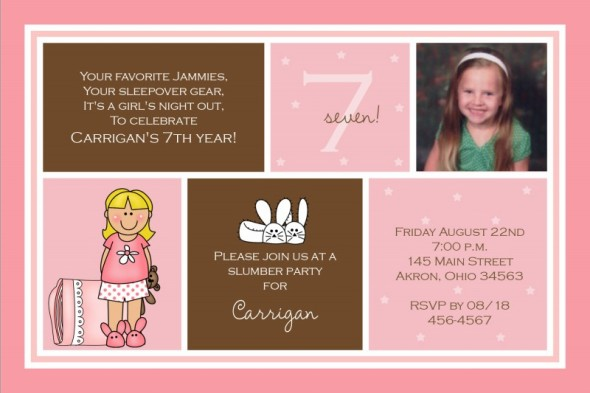 Birthday Invitations - 365greetings - invitations samples for birthday