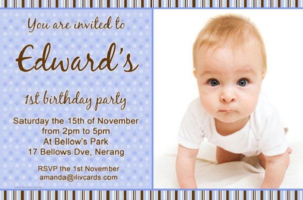 boy-1st-birthday-invitation