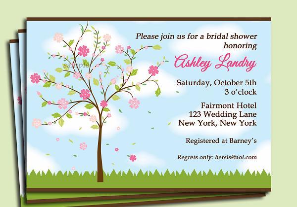 bridal-shower-invitation-wording