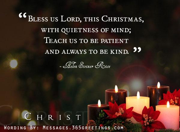 Christmas card christian sayings holliday decorations christmas card christian sayings img0005 87be58fc94df6094c0cb8ed730e8a1fc christian christmas quotes m4hsunfo