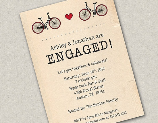 engagement-invitation-wording - 365greetings - engagement invitation words