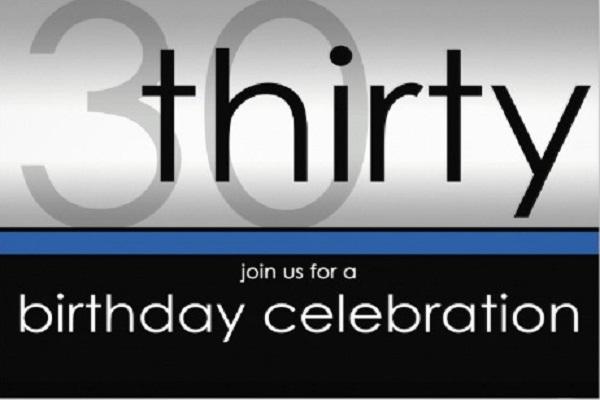 modern-birthday-invitation