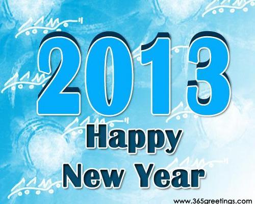 New Year U0027s Eve Invitation Wording 365greetingsfunny New Year